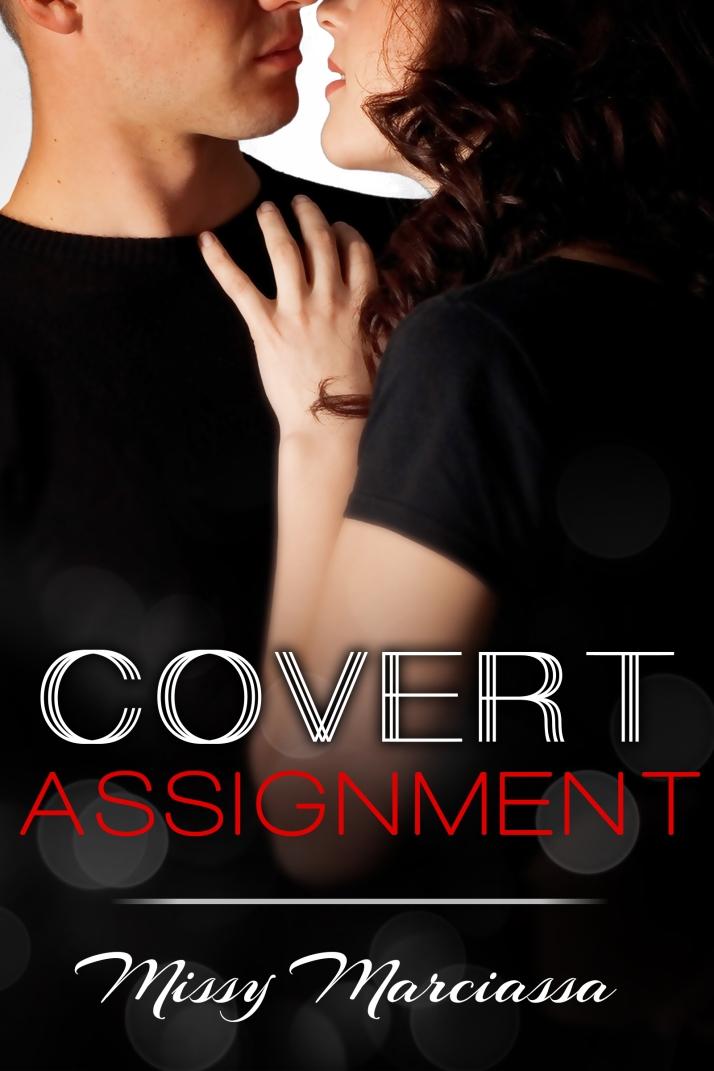 Covert Assignment