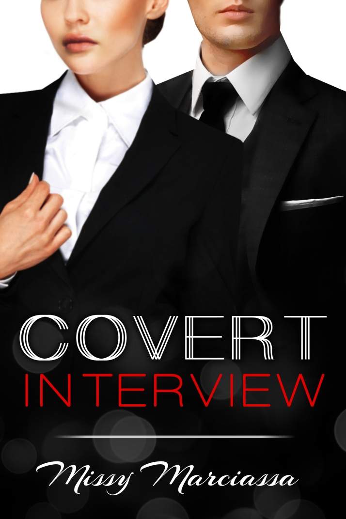 Covert_Book2_Final