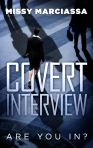 Covert_Interview_Ebook