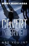 Covert_Interview_Ebook