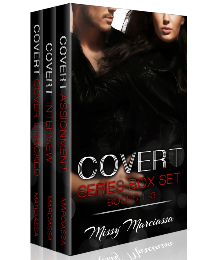 Covert_Box_Set_Final